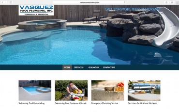 vasquez-pool-plumbing-website